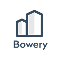"<div id=""vis""></div><div id=""hid""><p><b>Bowery</b></p><p>The world's first truly tech-enabled appraisal firm.<br><a href=""http://boweryres.com/"" target=""_blank"">boweryres.com</a></p></div>"