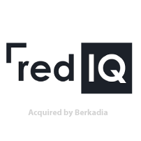 "<div id=""vis""></div><div id=""hid""><p><b>redIQ</b></p><p>Data intelligence, not data entry for the multifamily market.<br><a href=""http://www.rediq.io"" target=""_blank"">rediq.io</a></p></div>"