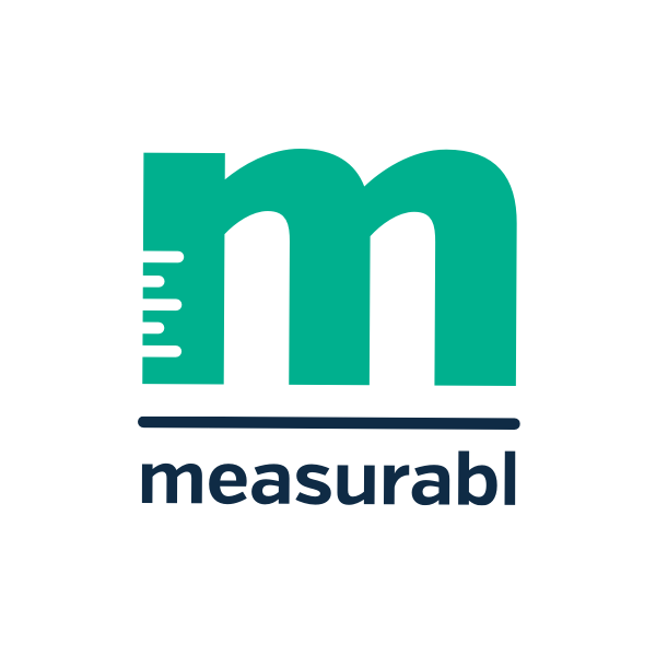"<div id=""vis""></div><div id=""hid""><p><b>measurabl</b></p><p>Leading software to analyze and improve sustainability.<br><a href=""http://www.measurabl.com/"" target=""_blank"">measurabl.com</a></p></div>"