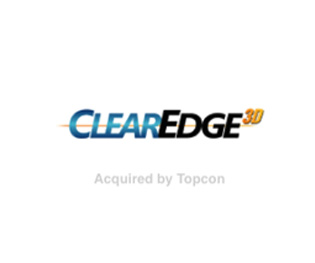 Clear Edge 3D   The leading building, plant, and terrain modeling software.  clearedge3d.com