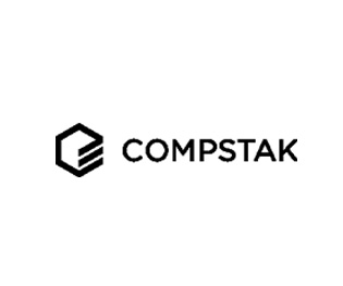 Compstak   A massive lease comp database that is nationwide, accurate, and searchable.  compstak.com
