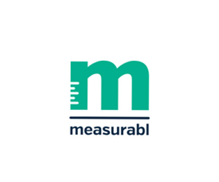 measurabl   Leading software to analyze and improve sustainability.  measurabl.com