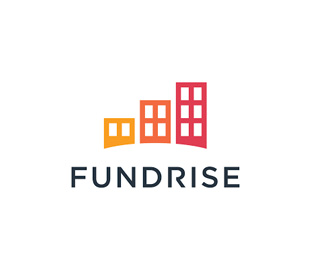 Fundrise   The best way to invest in real estate. Ultra low fees and $1k minimum investment.  fundrise.com