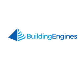 Building Engines   Property management software to meet todays operating demands.  buildingengines.com