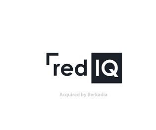 redIQ   Data intelligence, not data entry for the multifamily market.  rediq.io