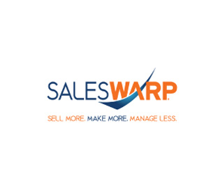 Saleswarp   A complete software solution for omnichannel ecommerce.  saleswarp.com