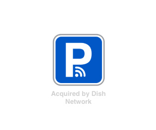 Parkifi   Find open parking spots and monetize your spaces.  parkifi.com