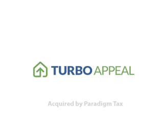 Turbo Appeal   Automated property tax appeals that put more money in homeowners' wallets.  turboappeal.com