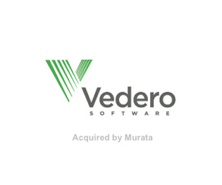 Vedero Software   Automated demand response software for the built environment.  muratasolutions.com
