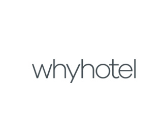 WhyHotel   Tech-enabled, furnished, lux hotels in multifamily buildings.  whyhotel.com