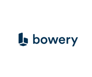 Bowery   The world's first truly tech-enabled appraisal firm.  boweryres.com
