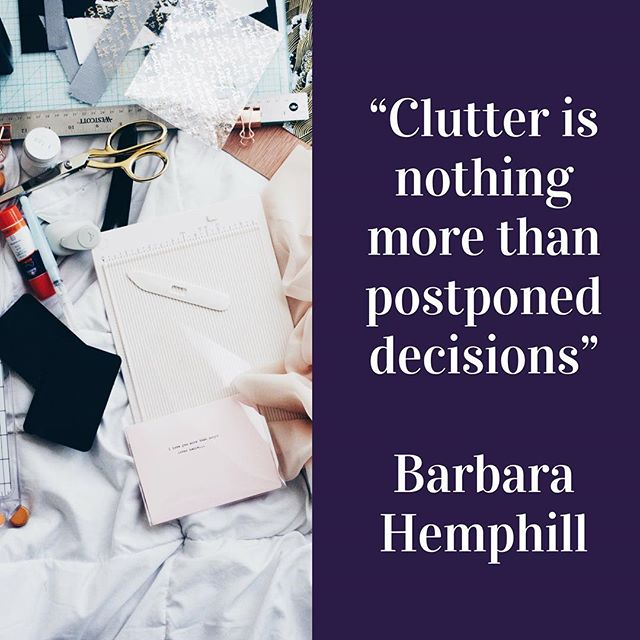 After all the cheer of the Christmas season comes the hard part: Making sense of the mess that was once your home. So how does one efficiently clean up, reduce the clutter and rejuvenate her much-loved house that has been suffered through quite a lot of beating up throughout the year? Read our guest post on our blog to find out! #blogger #blog #clutter #cleaning #womenentrepreneur #entrepreneur #newyear #christianblogger #smallbusiness #christian #mompreneur #cleanhouse #mom #holidays #newyears