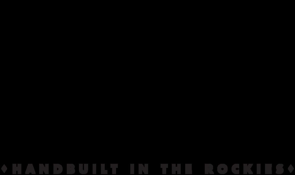 moots-logo.png