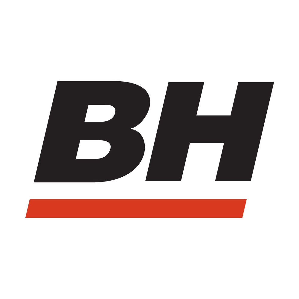 BH Cycles.jpg