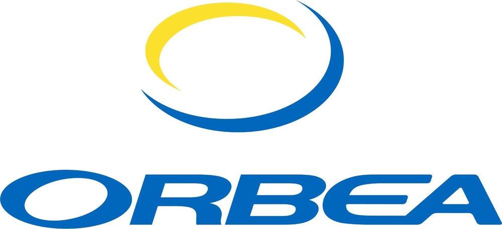 orbea_logo.jpg