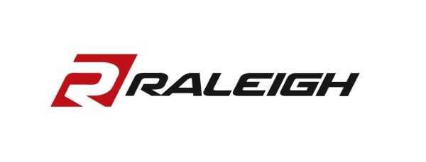 121112_Raleigh-Bicycles-logo.jpg