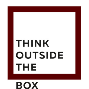 Think outside the box münchen