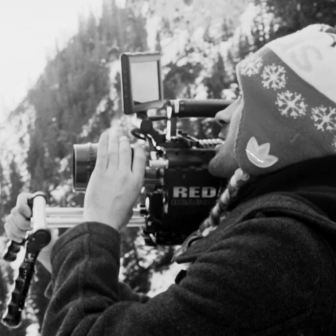 MAN Group Filmdreh Imagefilm