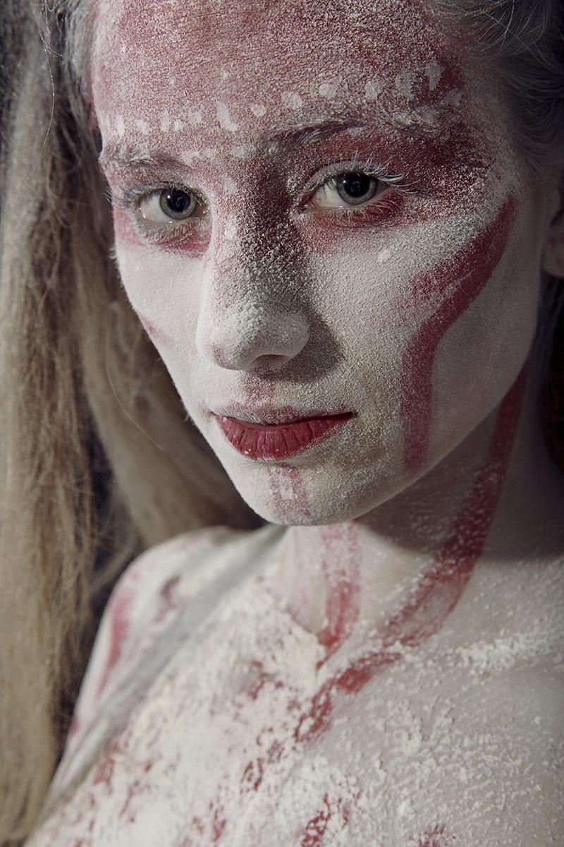 Kunstfotografie aus München von der Medienagentur Red Forest