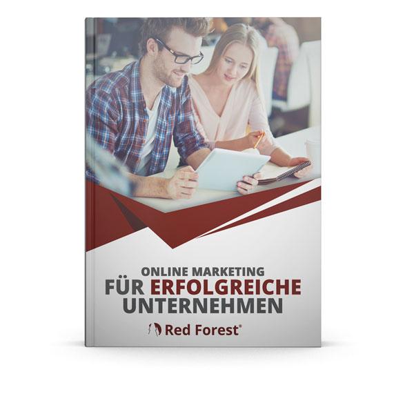 Buch-MockUp-2-web.jpg