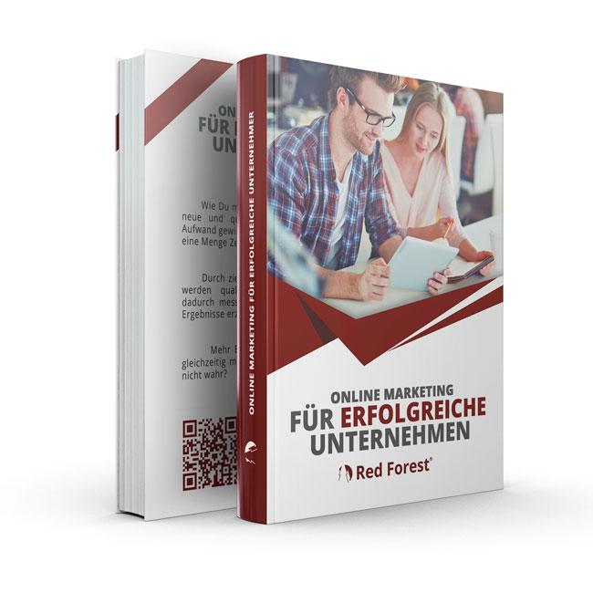 Buch-MockUp-web.jpg