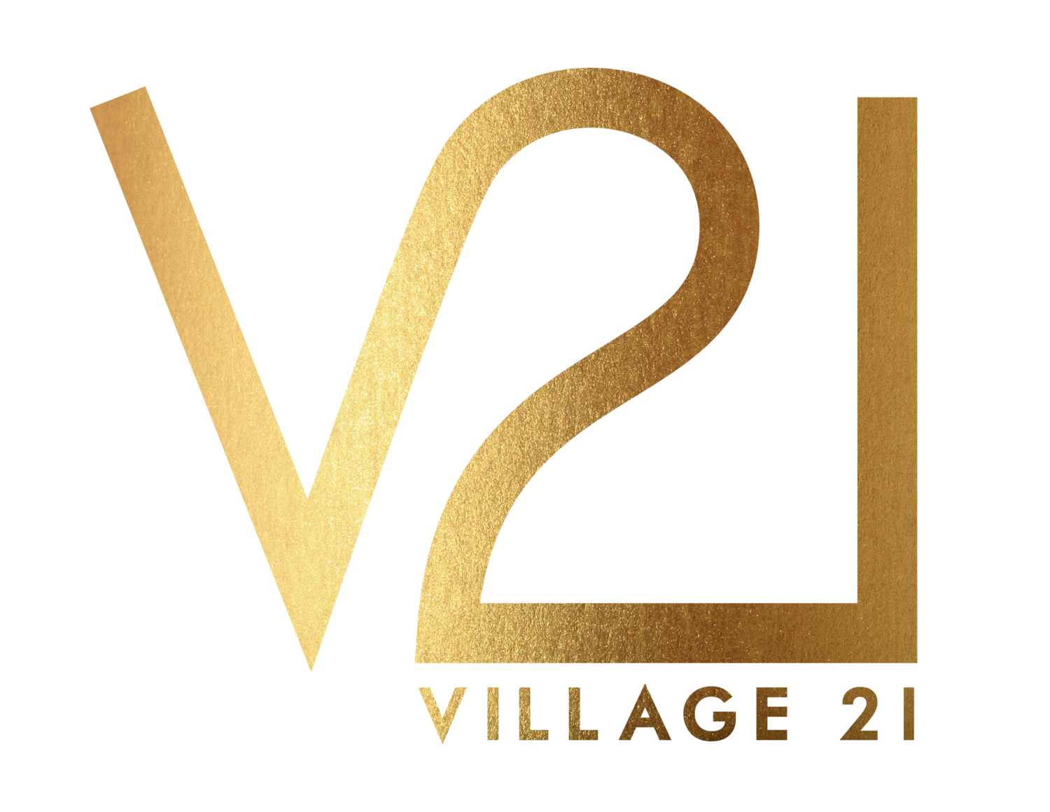 Village 21 Apartments