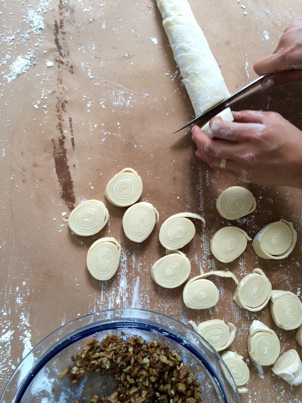 Syrian+baking.jpg