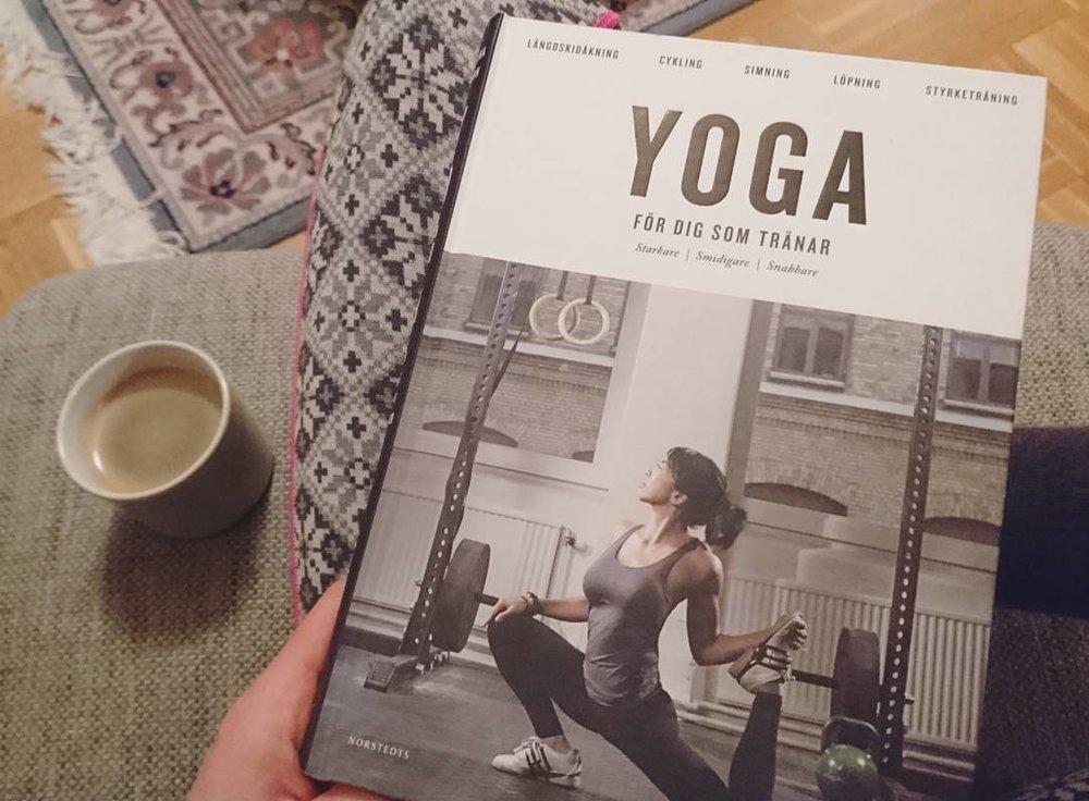 Yoga för dig som tränar.jpg