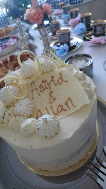 Astrid och Allan.JPG