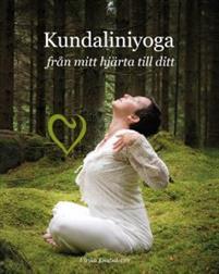 kundaliniyoga-fran-mitt-hjarta-till-ditt.jpg