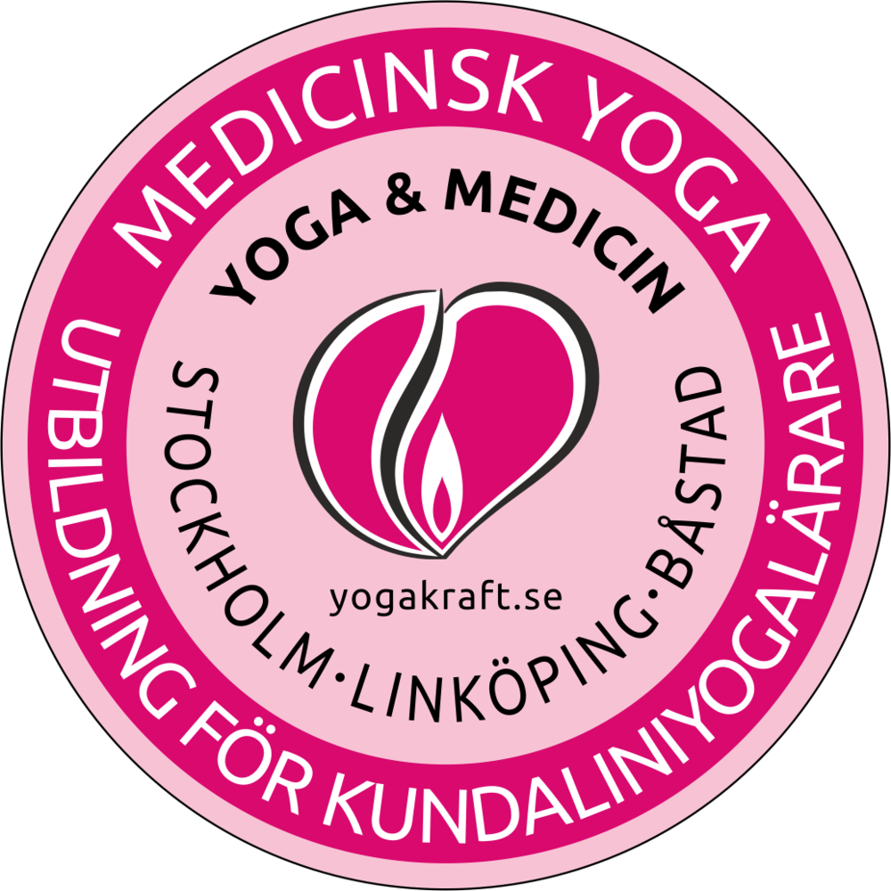 Medicinsk Yoga Kundaliniyogalärare.png