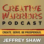 Creative Warriors Artwork.jpg