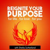 Reignite Your Purpose Artwork.jpg