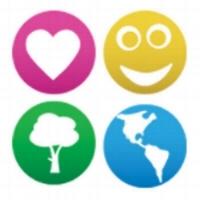 Icons_Logo_Small.jpg