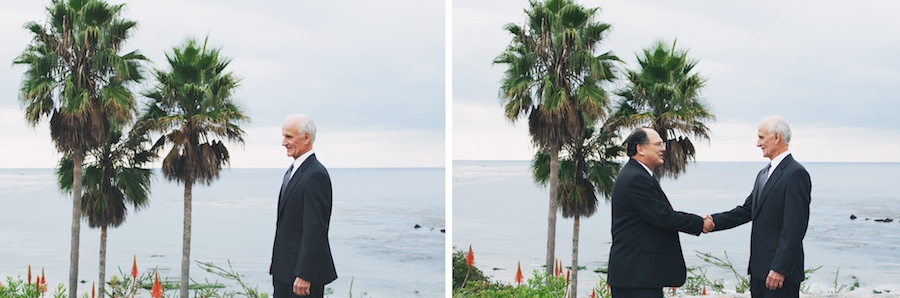 Laguna-beach-wedding-7-1.jpg