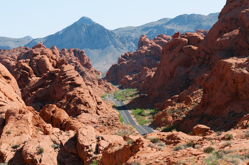 2014 04 24 Valley of Fire State Park 107