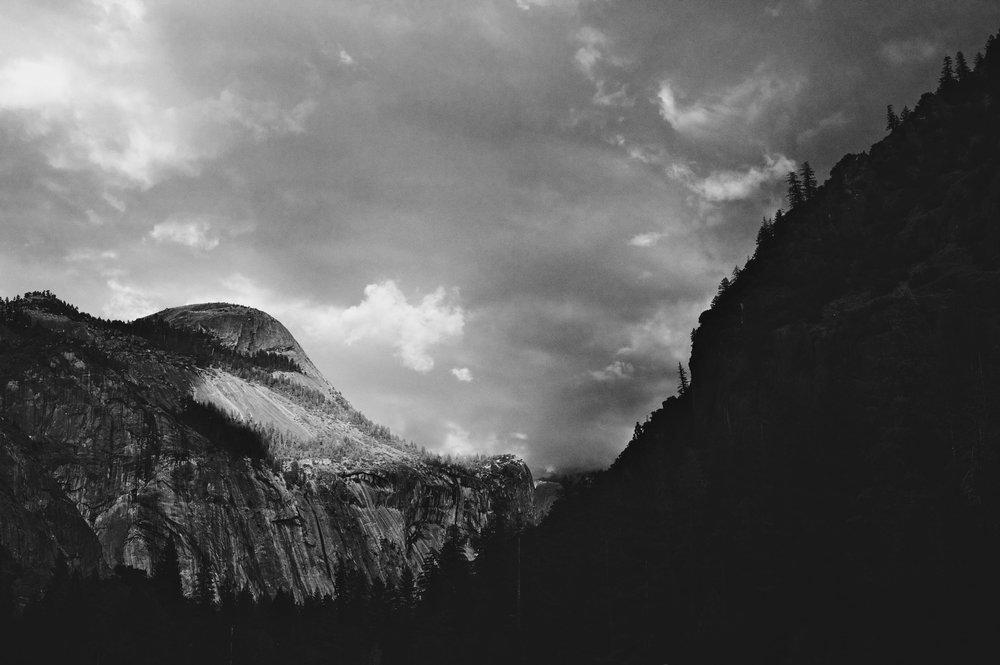 2017 11 10 Yosemite 2.jpg