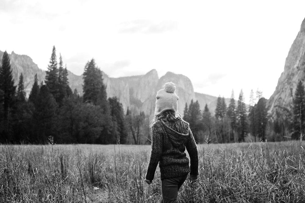 2017 11 10 Yosemite 32.jpg