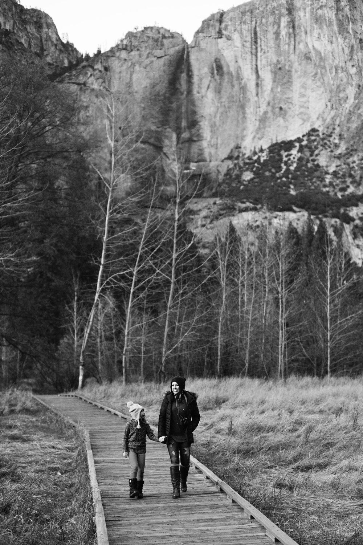 2017 11 10 Yosemite 123.jpg