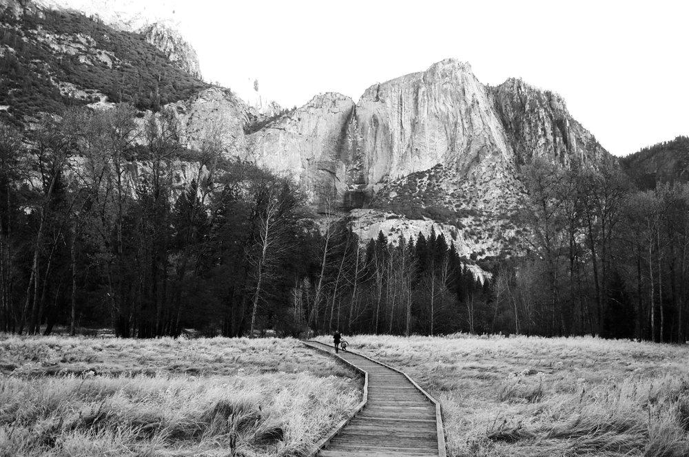 2017 11 10 Yosemite 148.jpg