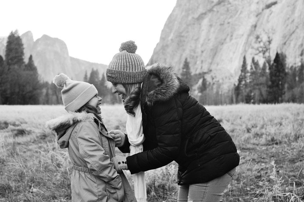 2017 11 10 Yosemite 168.jpg