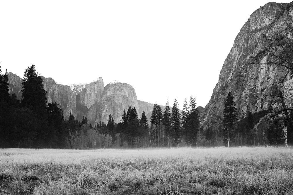 2017 11 10 Yosemite 200.jpg