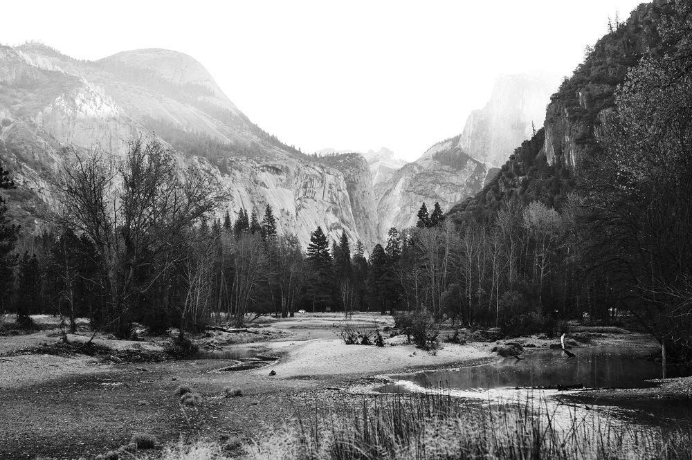 2017 11 10 Yosemite 206 - Version 2.jpg