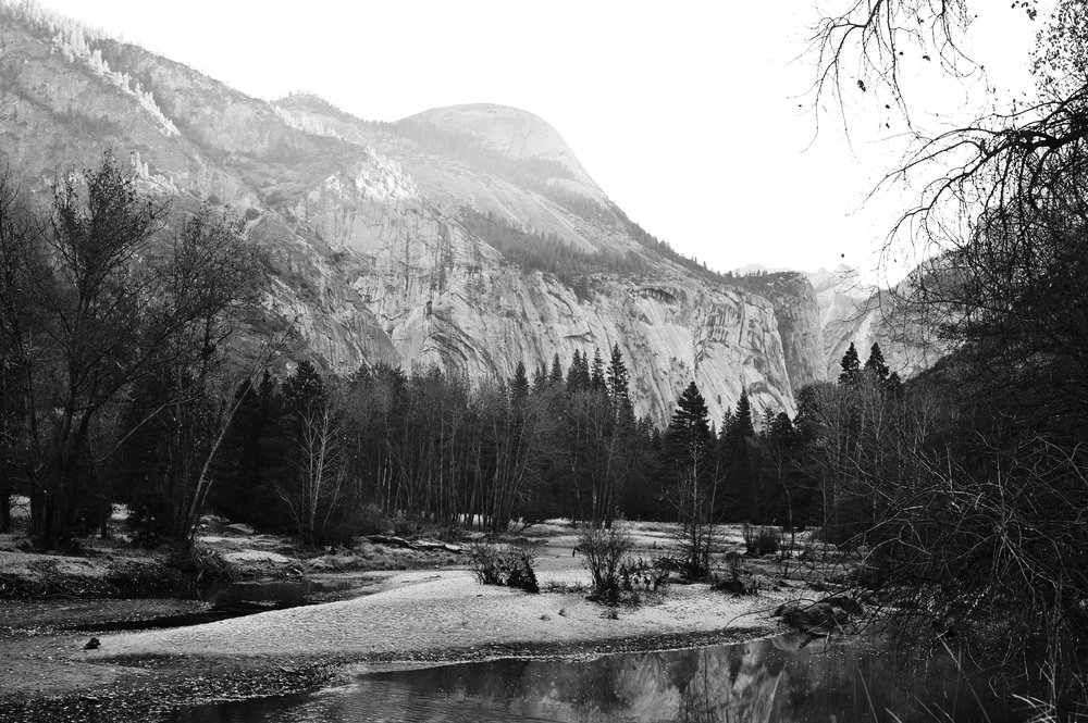 2017 11 10 Yosemite 203 - Version 2.jpg