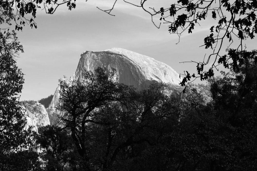 2017 11 10 Yosemite 810.jpg