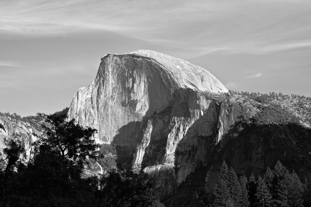 2017 11 10 Yosemite 812 - Version 2.jpg