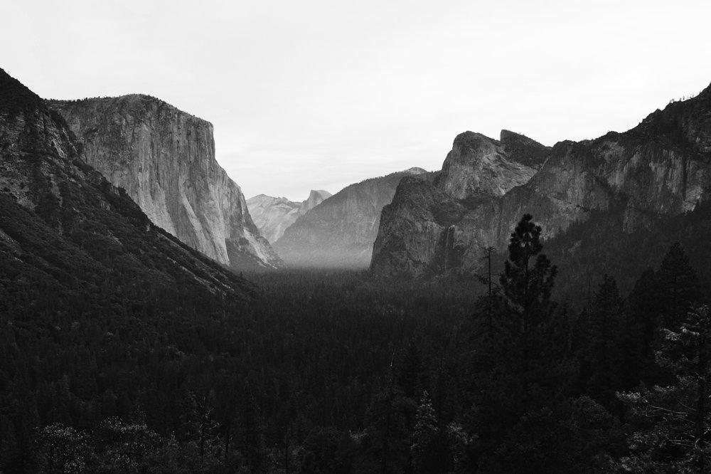 2017 11 10 Yosemite 920.jpg