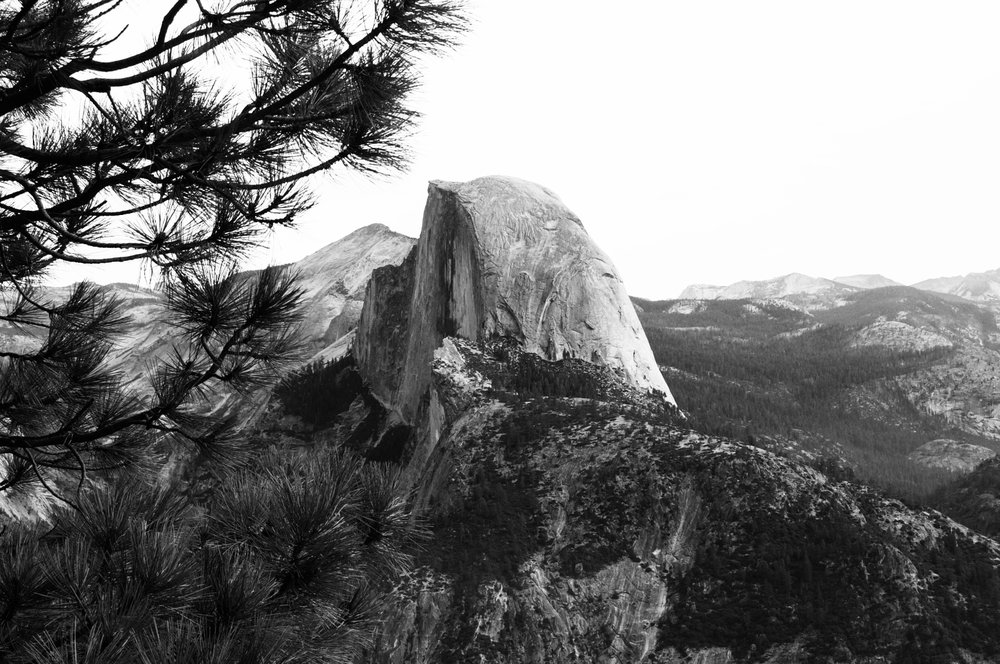 2017 11 10 Yosemite 1010 - Version 2.jpg