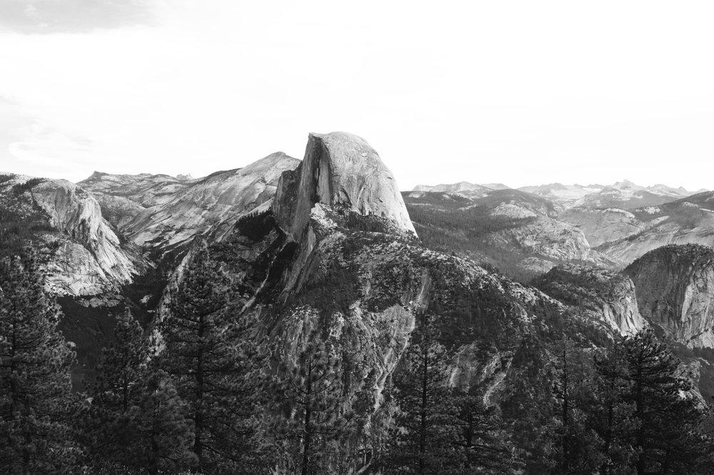 2017 11 10 Yosemite 1027.jpg