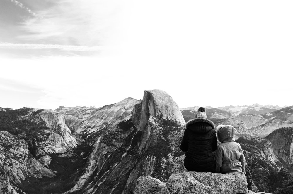 2017 11 10 Yosemite 1046.jpg